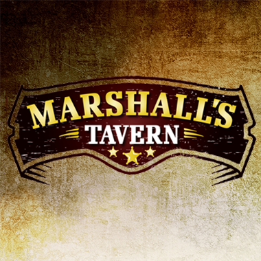 Marshall's Tavern