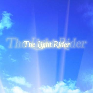 The Light Rider